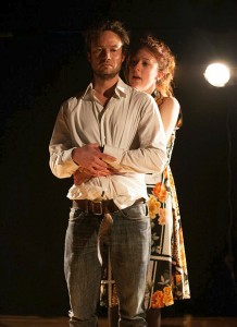 Old Fools (Photo Credit: Theatre Renegade; Courting Drama Volume 1)
