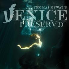 VenicePreservd